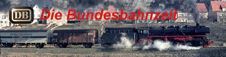 http://www.bundesbahnzeit.de/dso/banner.jpg